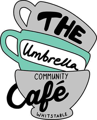 the-umbrella-community-cafe-400