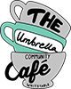 the-umbrella-community-cafe-100