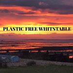Plastic Free Whitstable