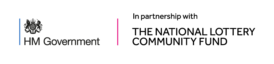 TNL-Fund-in-part-with-WUCC-logo-to-share
