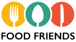 food-friends-e1584806882963