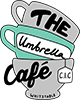 the-umbrella-cafe-cic-80