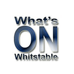 What's on Whitstable