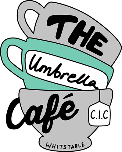 the-umbrella-cafe-cic-400