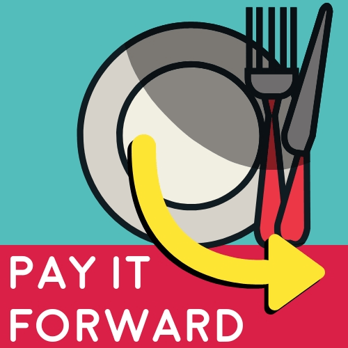 pay-it-forward-500